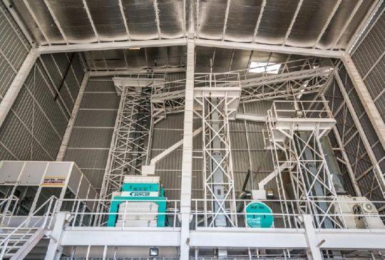 dry-storage-services-01-1481007455_p_2564429_499654