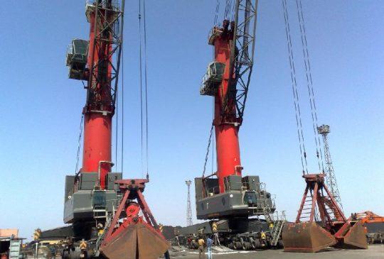 libherr-shore-crane-1481007694_p_2564420_499658