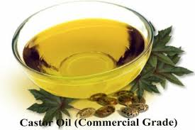 commercial-castor-oil-1494334774-2976028