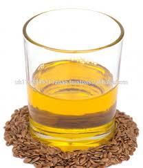 refined-castor-oil-1483594766-2672412