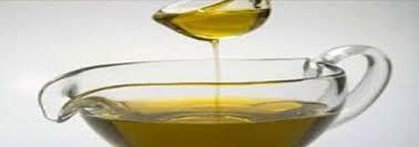 ricinoleic-acid-1494334438-2672364